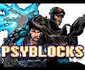 PSY-BLOCKS