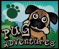 PugAdventures