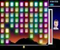 Puzzle Neon