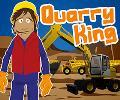 QuarryKing