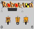 Robot-ton