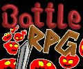 RPG Battle Test