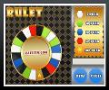 Rulet
