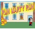 Run Marty 2.0