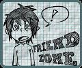 runs of the friend zone