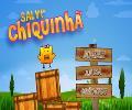 SalveChiquinha_Mouse