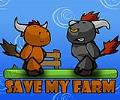 Save My Farm