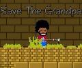 Save The Grandpa