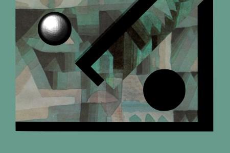 Secret Maze of KLEE
