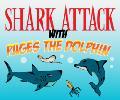 Shark Attack beta v2.0