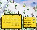 Ski Mayhem (beta)