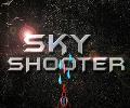 Sky Shooter