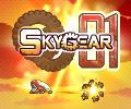 Skygear-01 Destroyer