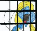 Smurfette's Escape