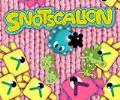 Snotscalion