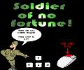 Soldier Of No Fortune (prototype)