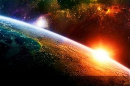 SPACE ADVENTURE 1.2