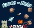 Space Duh – MásGamers