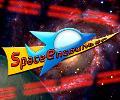 Space Encounter v1.1