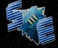 Space Evasion DEMO