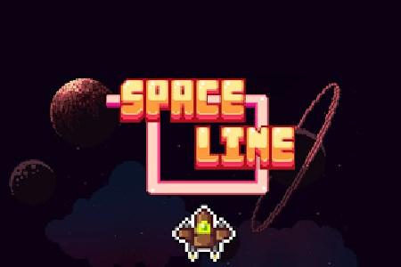 Space-Line–Demo