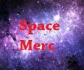 Space Merc