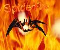 SpiderFire