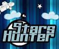 StarsHunter