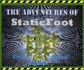 StaticFoot