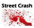 Street Crash