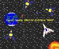 Super Space Battle Extreme 9000