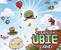 Super Ubi Land Demo