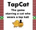 Tap Cat!