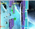 Tap Tap Invasion Alpha V2 Scirra