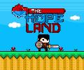 The Hope Land