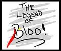 The Legend Of Bloo