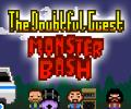 The Monster Bash