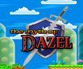 The Myth Of Dazel