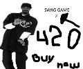 The Swag Game 2!