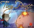 Tiny Prince