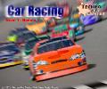 TKC – Car Racing