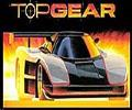 Top Gear Test v1.0 [Example]