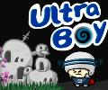 Ultra Boy demo