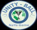 Unity-Ball