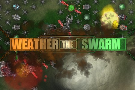 Weather the Swarm