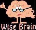 Wise Brain