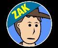 ZAK Forest Run