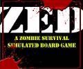 ZED (Beta)