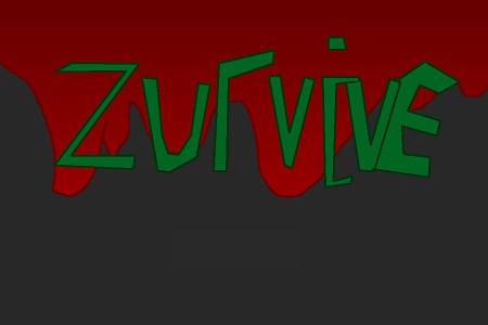 Zurvival