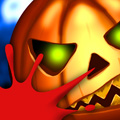 Pumpkin Smasher